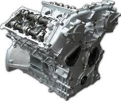 rebuilt 05 08 nissan pathfinder 4 0l v6 vq40de engine kar king auto