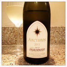 Best White Wine For Thanksgiving 23 Best White Wines I Love Under 15 Images On Pinterest White