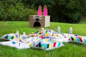 Backyard Scavenger Hunt Ideas Backyard Easter Hunt Be A Fun Mum