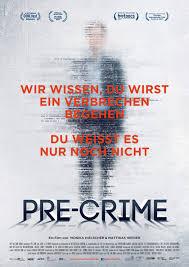 Kinoprogramm Bad Hersfeld Pre Crime Kinoprogramm Filmstarts De