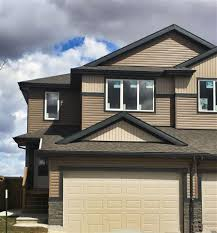 424 genesis court stony plain half duplex for sale 3 bedrooms