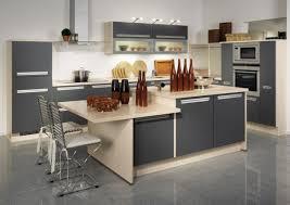 kitchen trolleys and islands kitchen island stenstorp kitchen trolley black brown oak ikea