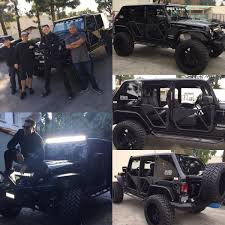 badass jeep cherokee badass jeep latest news breaking headlines and top stories