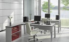 uncategorized praiseworthy white office desk and hutch memorable