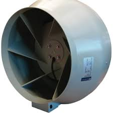 intake fan for grow tent 315mm 12 systemair rvk a1 lp grow room fan inline exhaust and