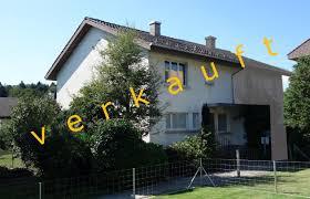 Haus Kaufen Wie Schick Immobilien Langenthal Immobilienmakler Der Profi Im Haus