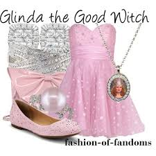 Glinda Halloween Costume 25 Glinda Good Witch Ideas Glenda