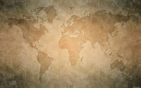 Old World Map Wallpaper by Texture Map Vt Project 1 Specialty Audience 2 Travelers