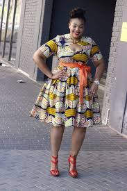 379 best african wear the hotness images on pinterest