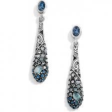 tear drop earrings voyage voyage teardrop earrings earrings