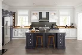 fitted kitchens wakefield mastercraft kitchens wakefield