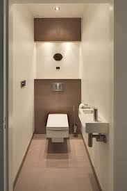 design wc 10 best toilettes images on toilets wc design and