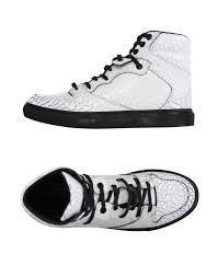 balenciaga women footwear sneakers acid green cheap balenciaga