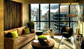 tips for small apartment living home decor ideas for condos decorating ideas for small condos