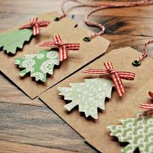 Ideas For Christmas Tree Presents by Best 25 Christmas Gift Tags Ideas On Pinterest Christmas Tags