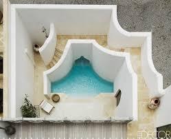 Outdoor Shower Ideas by Outdoor Shower Designs Lightandwiregallery Com