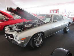 pictures of 1978 camaro buying a 1978 chevy camaro z28 vehicles mobility level1techs