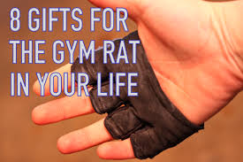 Workout Christmas Gifts 8 Gifts For Gym Rats In Your Life Fitness Hq