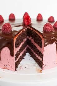 hochzeitstorten rezepte mit bild die besten 25 hochzeitstorten bilder ideen auf torte