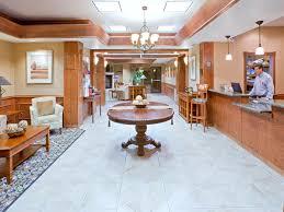 Comfort Suites San Angelo Comfort Suites San Angelo Ballkleiderat Decoration