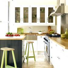 Gel Stain Kitchen Cabinets Before After Staining Old Kitchen Cabinets The Best Staining Oak Cabinets Ideas