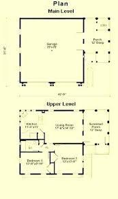 plans for garage apartment garage floor plans toberane me