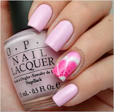 the polished perfectionist pink floral water marble