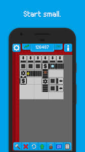 line apk assembly line apk for android