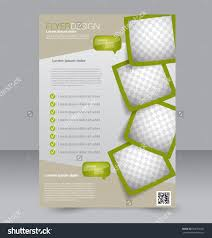 100 education brochure templates free flyer layout