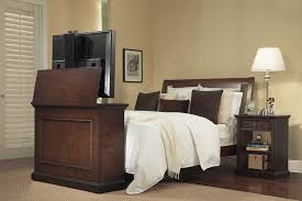 Furniture In The Bedroom Amazon Com Touchstone 72008 Elevate Tv Lift Cabinet U2013 45 U201d Wide