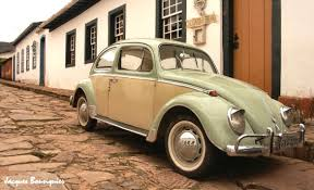 brazil volkswagen brazil u2013 page 13 u2013 best selling cars blog