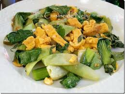 la cuisine de nelly 15 best cuisine cambodia images on bow