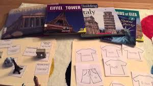 preschool kindergarten homeschool curriculum around the world