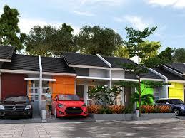 by admin tak berkategori tags rumah kecil rumah type 36 artikel blog info rumah murah