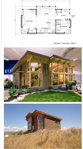 Backyard Cottage Ideas by Best 25 Guest House Plans Ideas On Pinterest Guest Cottage