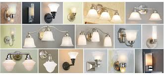 bathroom fixture light attractive design ideas light fixture for bathroom lighting