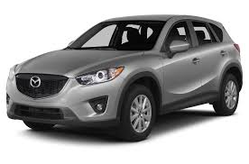 mazda small car price used cars for sale at south bay mazda in torrance ca auto com