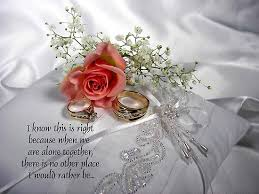 wedding wishes ecards with wedding greeting cards free awesome wedding ecards free