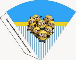 394 best minion birthday images on pinterest minion birthday