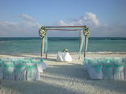 el dorado maroma u2013 the perfect resort for your destination wedding