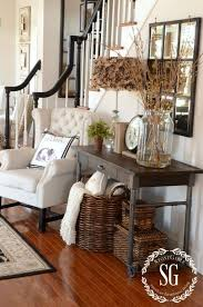 Living Room Wall Decor Ideas Best 25 Family Room Decorating Ideas On Pinterest Photo Wall