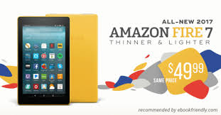 does amazon put cpus on sale for black friday prime day 2017 u2013 a complete list of kindle and fire deals