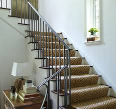 48 best sisal seagrass stair runner images on pinterest stairs