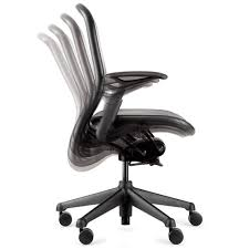 Used Office Furniture Mesa Az Forward Tilt Office Chair 106 Ideas About Forward Tilt Office