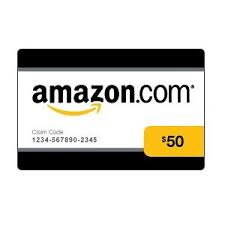amazon com ugg s bryce strange culture how to use an amazon com gift card