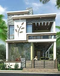 home exterior design photos in tamilnadu home exterior design photos in tamilnadu smallest house a house