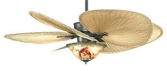 leaf ceiling fan with light ceiling fans leaf ceiling fan leaf shaped ceiling fan 5 image of