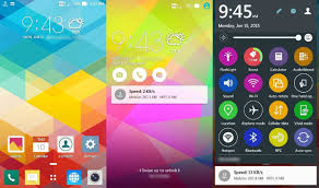 themes android paling bagus list of themes for asus zenfone 4 t00i androidzgn