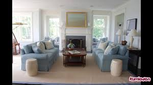 Cape Cod Homes Interior Design Cape Cod Homes Interior Design