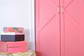 3 more pink paint colors to think about intentionaldesigns com